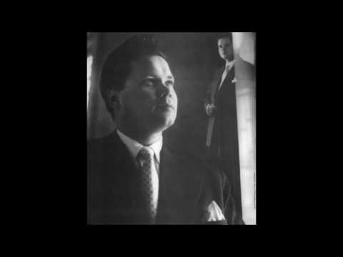 Schumann - Kerner-Lieder - Fischer-Dieskau / Weissenborn