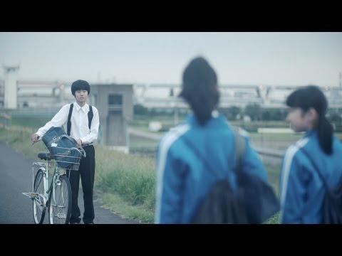 C&K WEBドラマ『ヒカリトカゲ』第1話