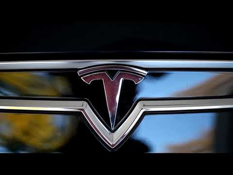 Four must-haves for the Tesla 'Cybertruck' all-electric pickup truck
