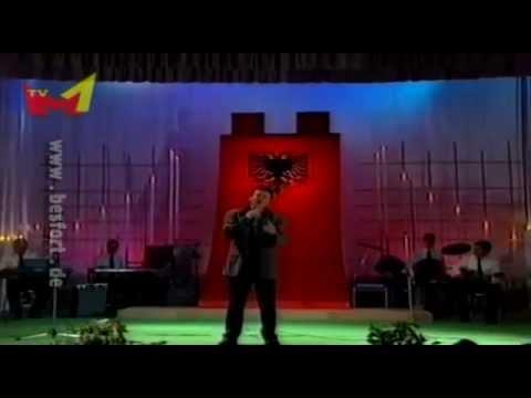 Ilir Shaqiri - Zëri i Atëdheut