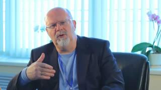 видео Инновационный менеджмент в высшей школе | Мониторинг инновационной деятельности педагогического коллектива