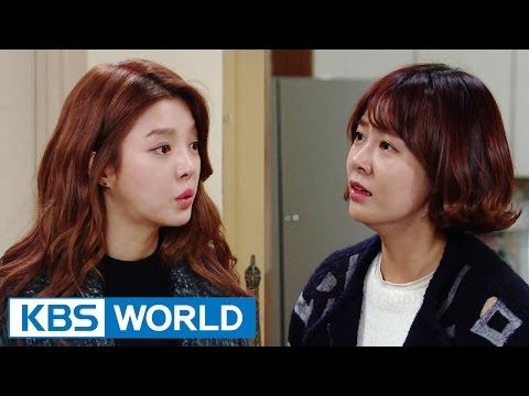All Is Well   다 잘 될거야 EP.86 [SUB : ENG,CHN / 2016.01.19]