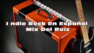 Baixar Indie Rock En Español Mix
