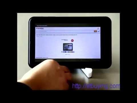 freelander-pd10-3g-tablet-pc-7inch-mtk6577-dual-core-1.5ghz-1gb-ram-bluetooth-gps-dual-sim-hdmi