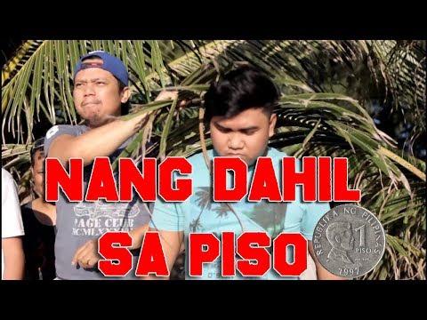 Nang Dahil Sa Piso