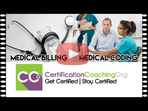 Medical Billing vs. Medical Coding Differences Explained
