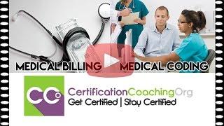 Medical Billing vs. Medical Coding Differences Explained