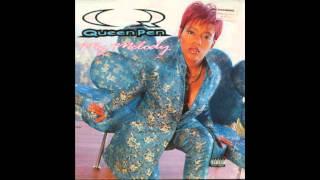 Queen Pen ft. Ron Isley - I