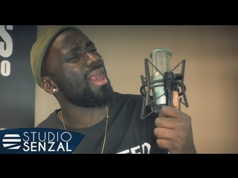 DON NAKESS - COVER MHD MAMAN J'AI MAL - VERSION HD