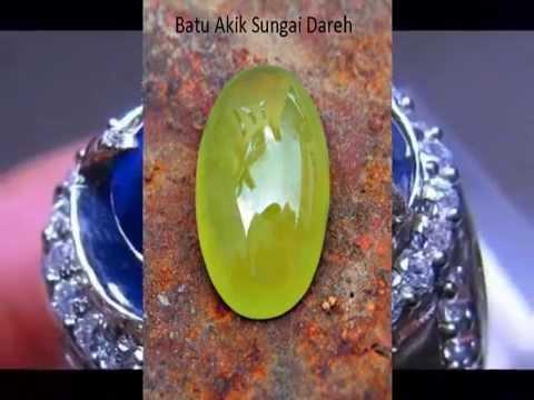 how to get to batu karas from bali