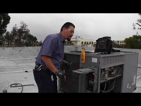 hvac-pm-training-video