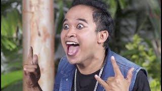 Anwar Jadi Anak Punk - Highlight Kecil Kecil Mikir Jadi Manten Eps 98