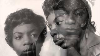 Nina Simone - Seems I'm Never Tired Lovin' You