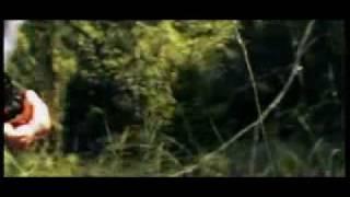 BARRICADE - Second trailer