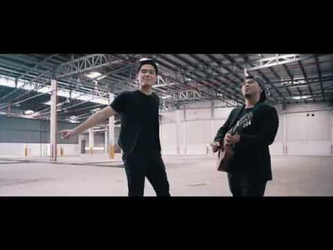 Faridzuan Faris - Selamanya (Official MV)