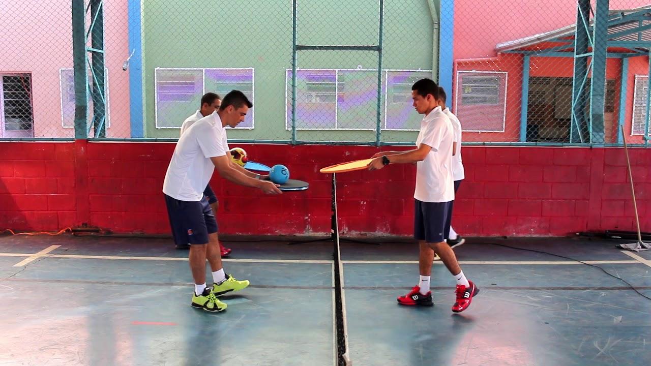 Nossa ONG: a importância do esporte na formação cidadã