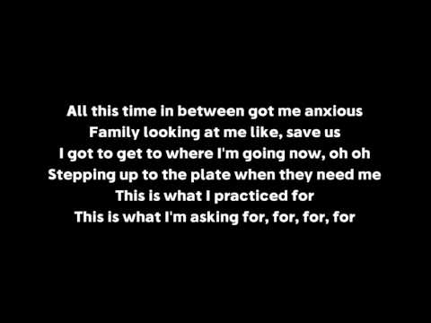 Russ - Try It Lyrics