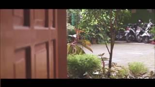 Download Video KOS MESUM YOGYAKARTA MP3 3GP MP4