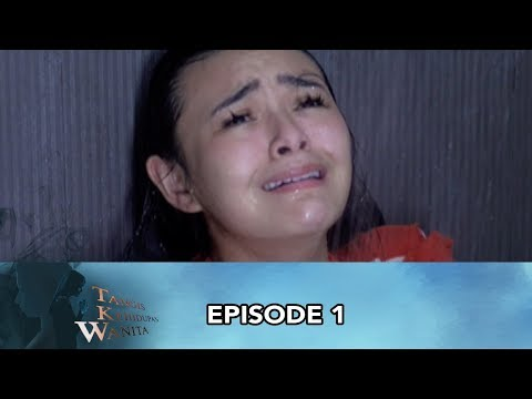 Tangis Kehidupan Wanita Episode 1 Part 2 - Aku Terpaksa Jadi TKW Hingga Kehilangan Kehormatanku