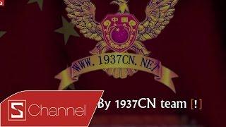 Schannel - Bí ẩn về 1937CN: Nhóm hacker đã tấn công sân bay Nội Bài | TSN | Vietnam Airlines
