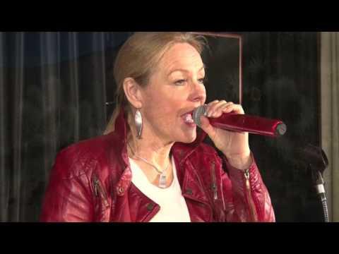 """Video """" El Flautin de Pastor"""""""