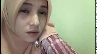 lagu joget Minang   Onde Sayang terbaru 2017