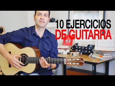10-TCNICAS-BSICAS-PARA-ESTUDIO-DIARIO-DE-GUITARRA-FLAMENCA-Jeronimo-de-Carmen