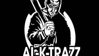 "AL-K-TRAZZ HOOLIGAN ""SCHLAG IHN TOT"" (Dj Mordfabrik Remix)"