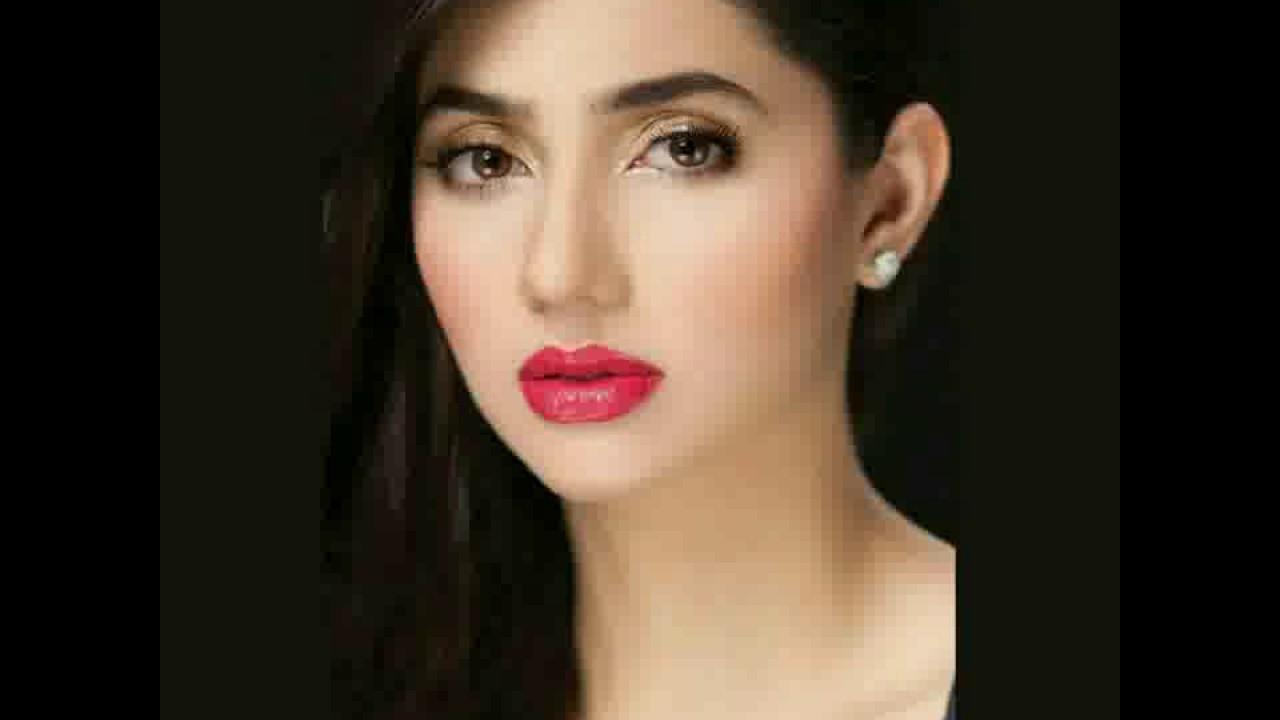 Most beautiful women in wwe-3398