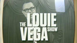 "Louie Vega Starring Monique Bingham ""Elevator (Going Up)"""