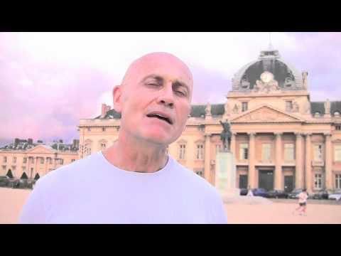 Awesome Paris Travel Secrets