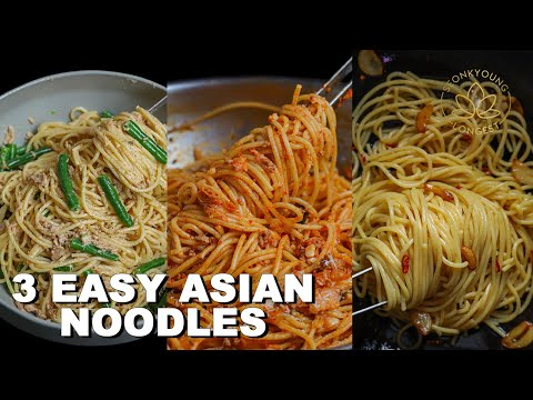 3-easy-asian-noodle-recipes-with-few-ingredients