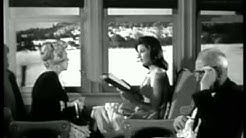 Petticoat Junction: Spur Line to Shady Rest