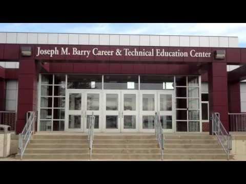 Nassau BOCES and Hofstra University Partnership