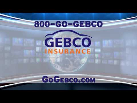 GEBCO Breaking News Baltimore