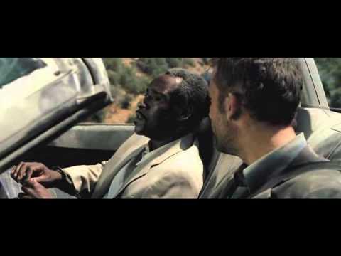 """BMW - """"Ticker"""" (The Hire S02E02)"""
