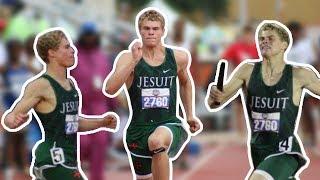 Best of Matt Boling | UIL State Championships