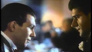 Mobsters Trailer 1991