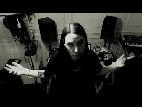 Youtube: Hyacinthe – Dans le sang (ventoline 5)