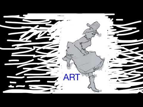 4 4 Eadweard Muybridge