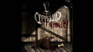 Coppelius - Das Amulett
