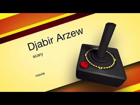 Djabir Arzew