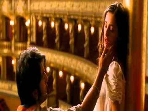ROCKSTAR Aur Ho song with Movie's Scene.mp4