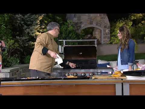 cook's-essentials-cast-iron-plancha-on-qvc