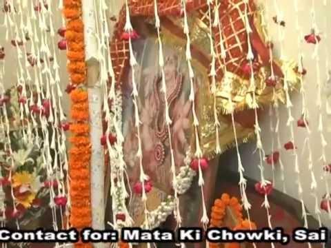 1.Chalo Bulava Aaya Hai By Mr.Ashok Sinha - YouTube.FLV