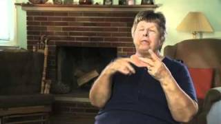 Lorna Vance- Family