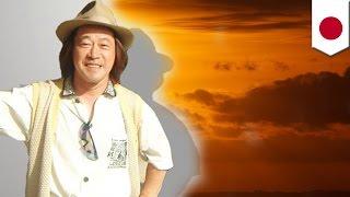 俳優で歌手の武田鉄矢(65)が10月7日に放送されたフジテレビ系「ノンス...