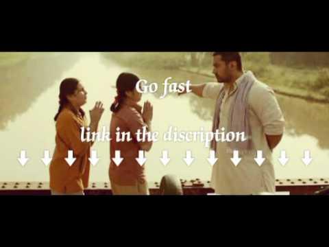 Dangal Full Hd 720p Movie Youtube