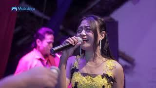 Mendem Cinta - Shesin - Gerry Music Live Serang Wetan [05-09-2018]