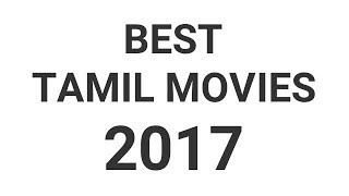 noolbox | Best Tamil Movies 2017 | Movies & Theater Conditions | Common Man | Ramesh